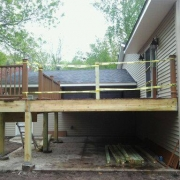 composite-deck-builder-minnesota1