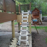 composite-deck-builder-minnesota2