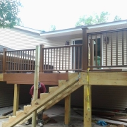 composite-deck-builder-minnesota3