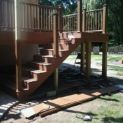 composite-deck-builder-minnesota4