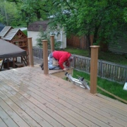composite-deck-builder-minnesota8