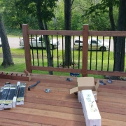 deck-construction11