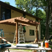 deck-construction6