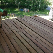 deck-construction8