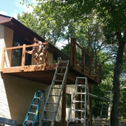 deck-construction9