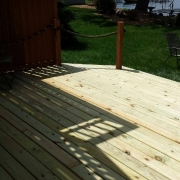 deck-construction18