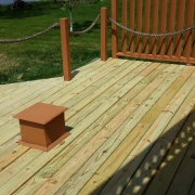 deck-construction19
