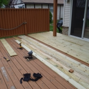 deck-construction21