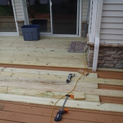 deck-construction22