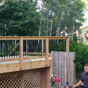 deck-construction1