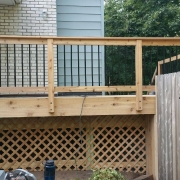 deck-construction2