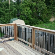 deck-construction4