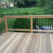 deck-construction5