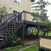 deck-construction-minnesota1