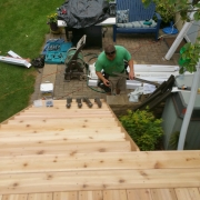 deck-construction-minnesota4