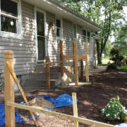 deck-construction15