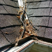 gutter-cleaning-minnesota2