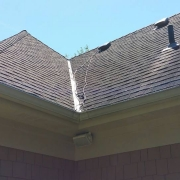 gutter-cleaning-minnesota3