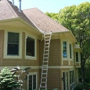gutter-cleaning-minnesota4