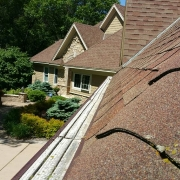 gutter-cleaning-minnesota5