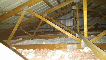 Roofing Siding Windows And Insulation In Ham Lake