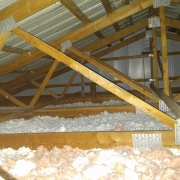 attic-insulation-minnesota2