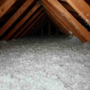 attic-insulation-ham-lake-minnesota3