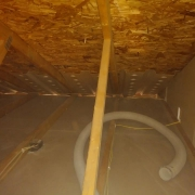 attic-insulation-minnesota-andover1