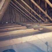 attic-insulation-minnesota-andover2