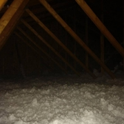 attic-insulation-minnesota-andover3