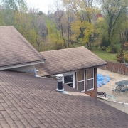 minnesota-roofing-contractor1