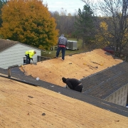 minnesota-roofing-contractor2