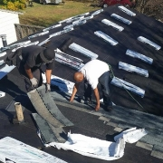 minnesota-roofing-contractor3