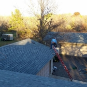 minnesota-roofing-contractor5