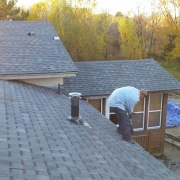 minnesota-roofing-contractor6