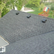 new-roofing-minnesota1