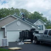 new-roofing-minnesota2