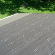 new-roofing-minnesota4