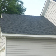 new-roofing-minnesota5