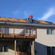 roofing-contractor-minnesota4