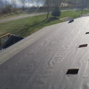 roofing-contractor-minnesota5