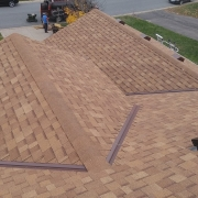 roofing-contractor-minnesota6