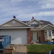 roofing-contractor-minnesota8