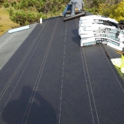 roofing1