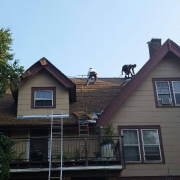 roofing8