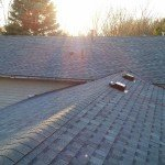 Roofing Services in Ham Lake, Minnesota