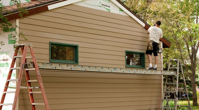 siding-contractors-ham-lake-minnesota