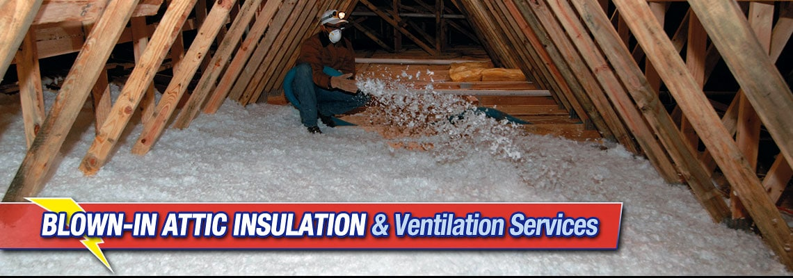 Slide4_AtticInsulation