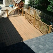 composite-deck-builder-minnesota6