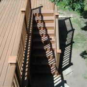 composite-deck-builder-minnesota7